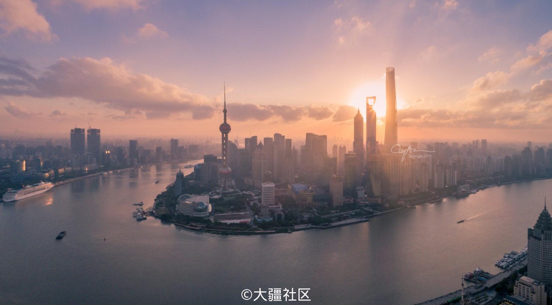 Good Morning Shanghai Korean : Good morning shanghai dji forum